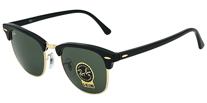 23086ec0f3 RAY-BAN UV Protection Round Men Sunglasses (Rb 3016