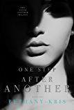 One Step After Another (The After Another Trilogy Book 1)