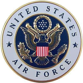 Army Air Corps militar de neumáticos Car válvula Tapas
