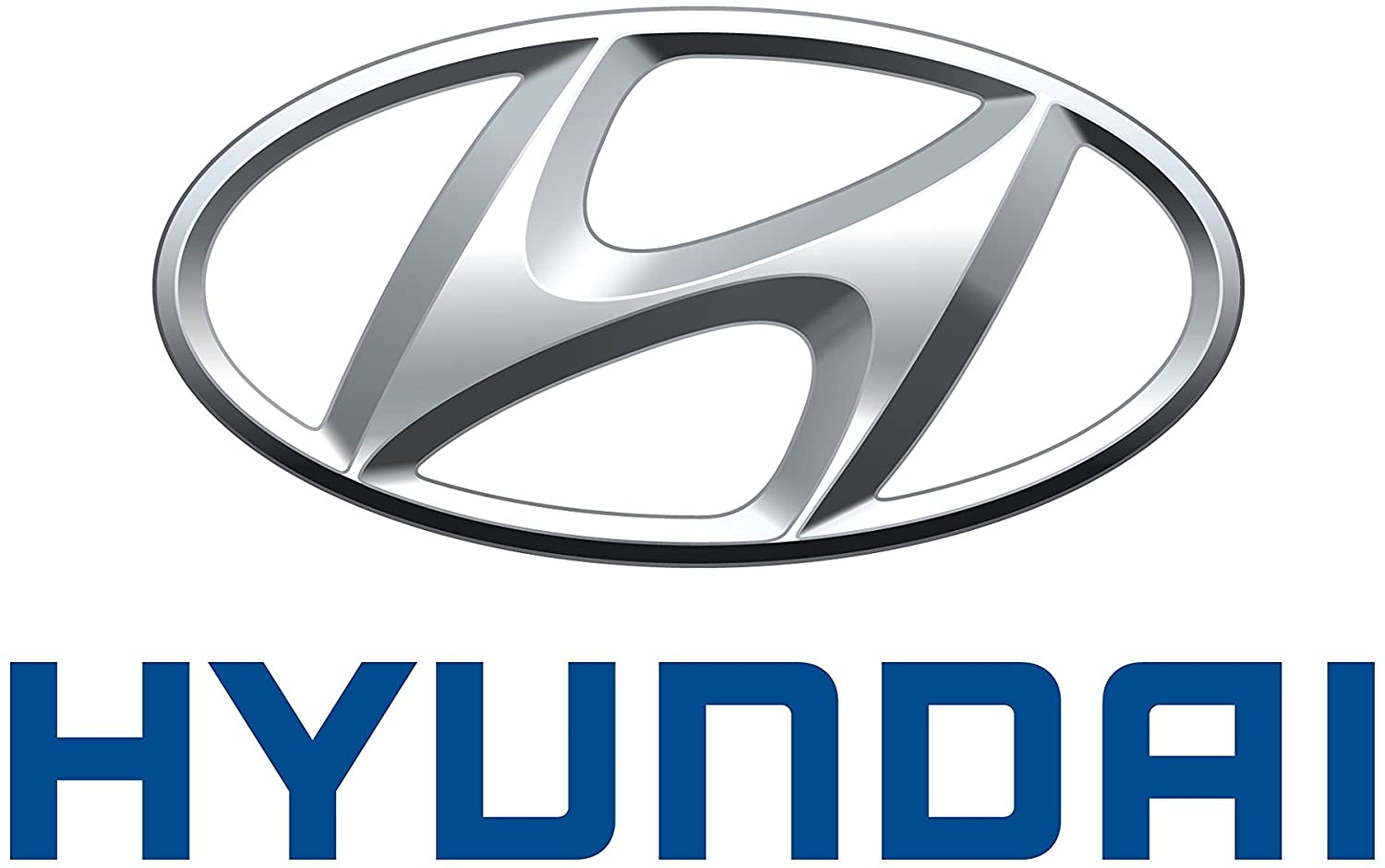 Genuine Hyundai 57540-2B100 Power Steering Cooler Tube Assembly
