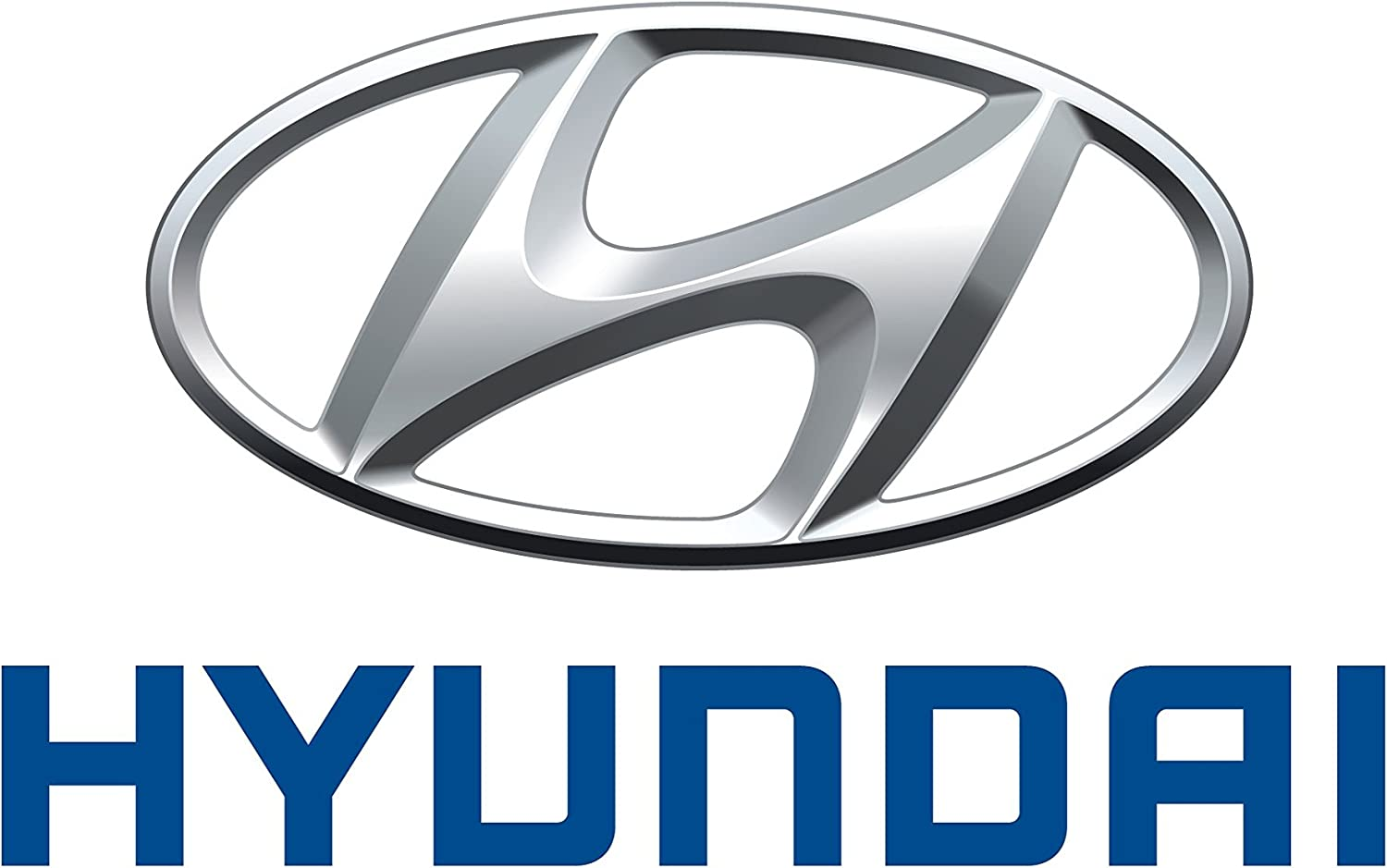 Genuine Hyundai 26410-2B710 Engine Oil Cooler Assembly