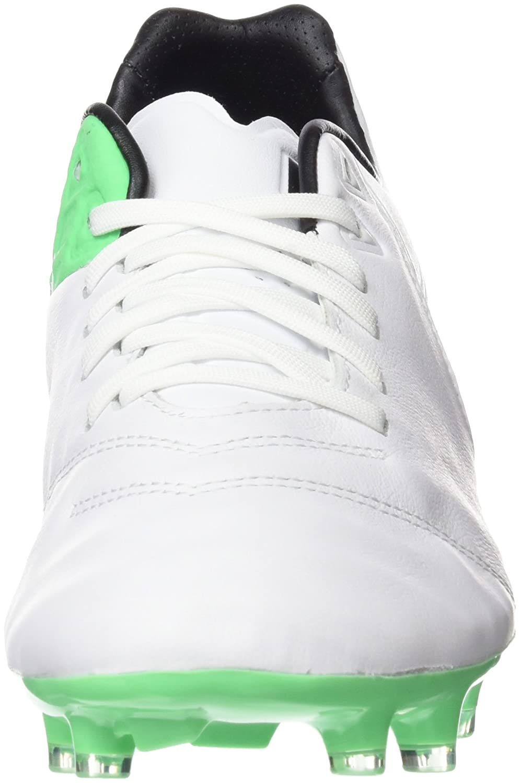 Nike Herren Tiempo Legacy Ii Fg Fg Fg Fußballschuhe  fc550f