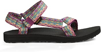 07758f2549a48 Teva Women s Original Universal Sandal