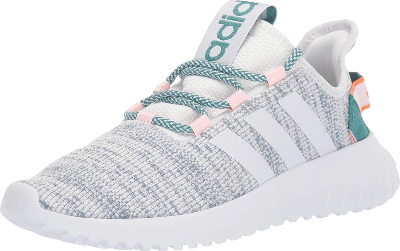 Adidas Women Shoes Running Sports Gym Essentials Kaptir X Athletic New EE9970