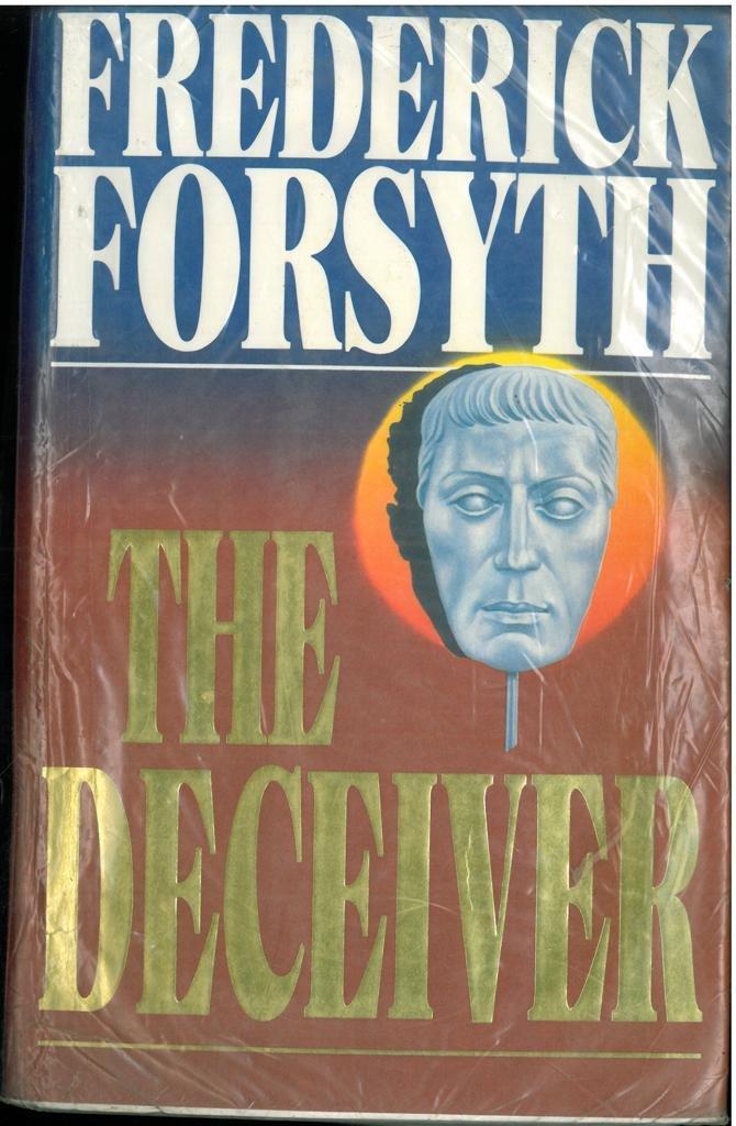 the-deceiver-zarubezhnyfi-triller