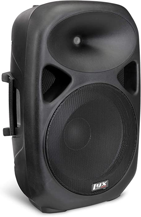 Top 10 Speaker With Sd Card Slot For Home Use