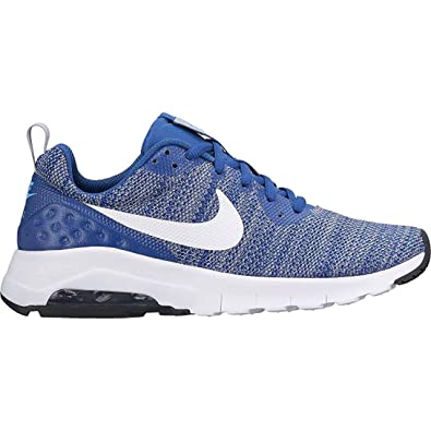 527739199c Image Unavailable. Image not available for. Color: Nike Air Max Motion LW  ...