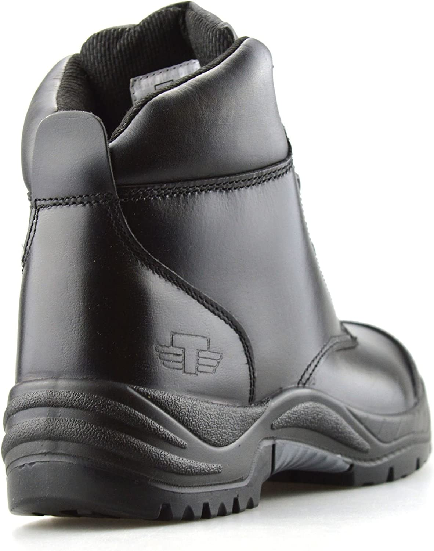 tredlite safety boots cheap online