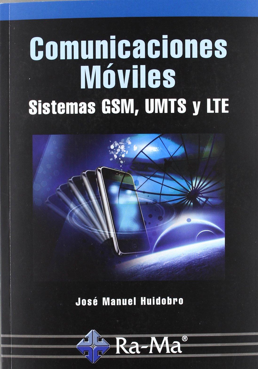 Gsm Books Pdf