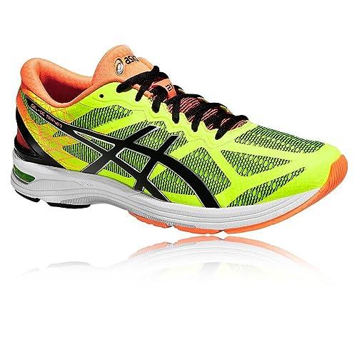 ASICS Gel DS Trainer 21, Chaussures de Course Homme