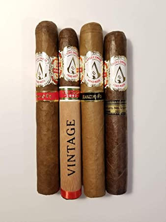 Fresh (Cigar for Smoking on Sale Puros Americ Empire. Cigars to Smoke and Buy