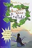 Risveglia il tuo inglese! Awaken your english! (Multimedia)