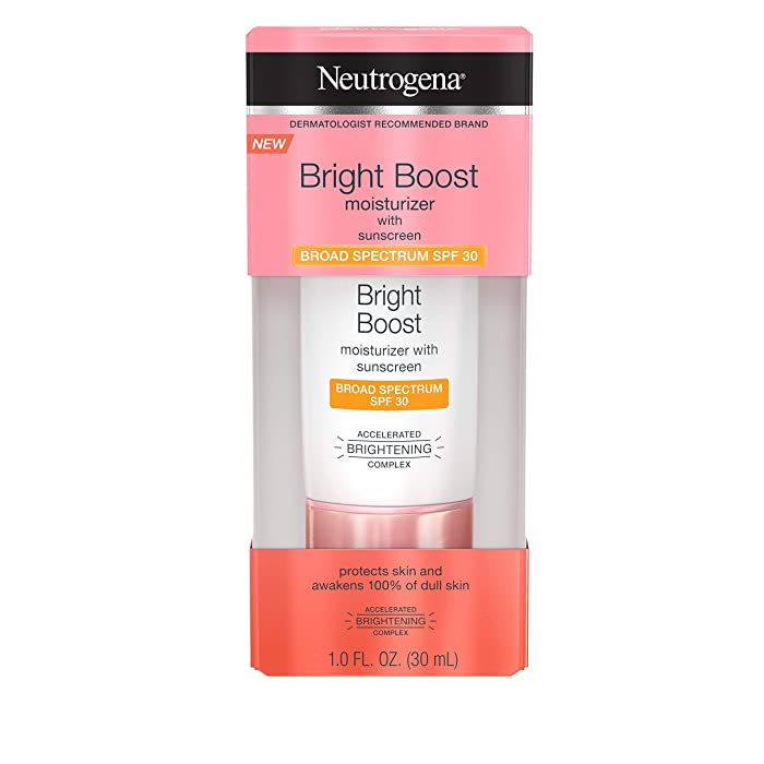 Top 9 Neutrogena Broad Spectrum Spf 110
