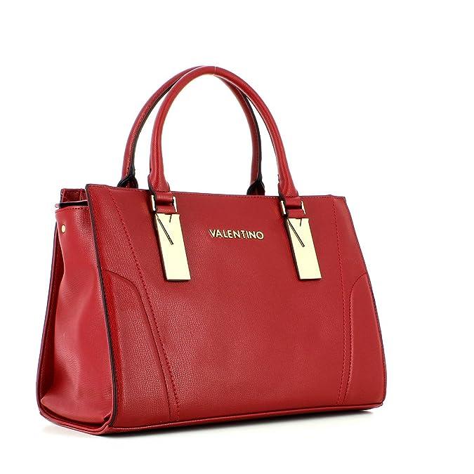 Valentino - Bolso estilo cartera para mujer: Amazon.es: Zapatos y complementos