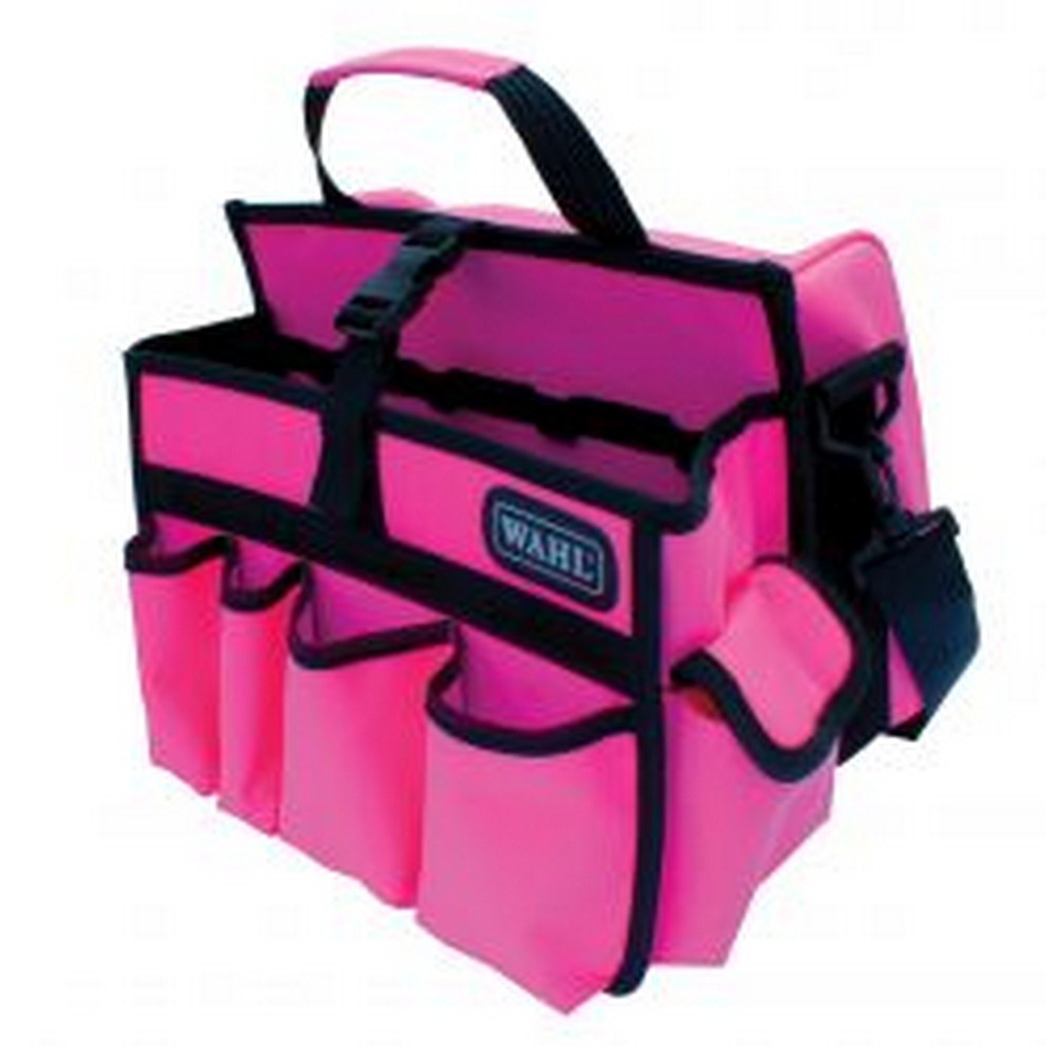 Wahl Pet Grooming Bag