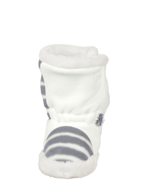 Sterntaler Baby-Schuh Botas para Beb/és