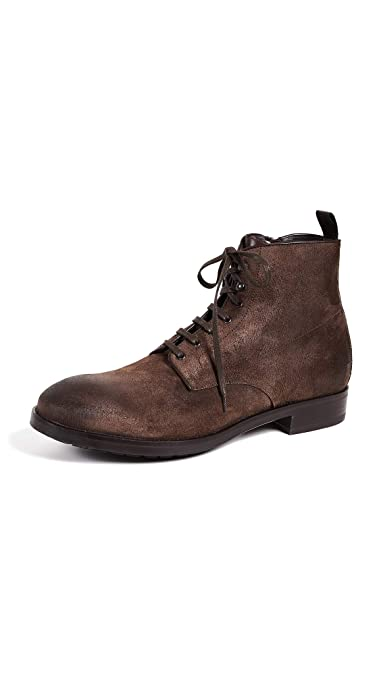 453a86894 Amazon.com  To Boot New York Mens Athens  Shoes