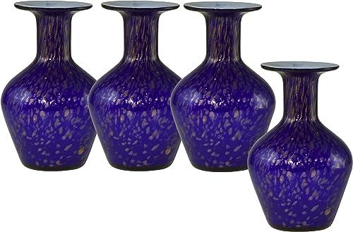Springdale Vase