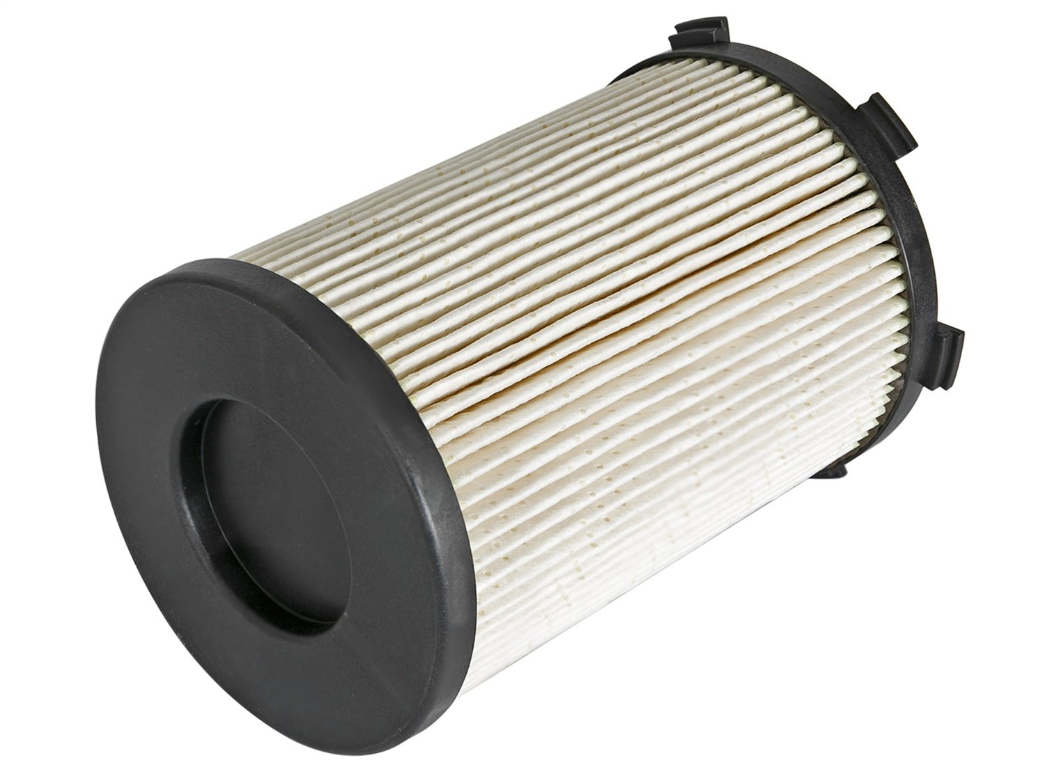 aFe Power 44-FF012 Pro GUARD D2 Fuel Filter (Dodge) AFE Filters AFE:44-FF012
