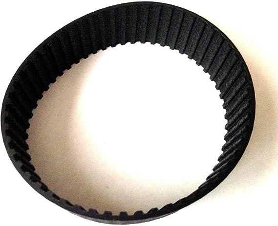 """3//4/"""" x 35/"""" flat belt NOS Delta Rockwell 49-085 Belt for Tool /& Cutter Grinder"""