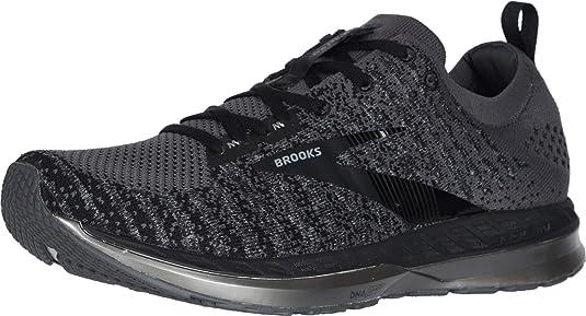 Brooks Bedlam 2, Zapatilla de Correr para Hombre: Amazon.es: Zapatos y complementos