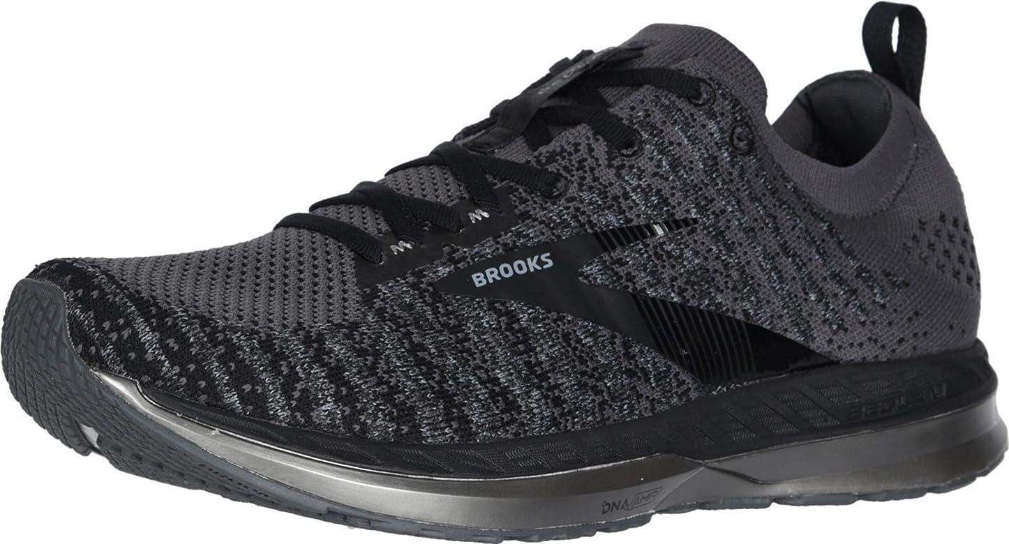 Adidas Bedlam 2, Zapatilla de Correr para Hombre, Ebony/Black/Grey, 41 EU: Amazon.es: Zapatos y complementos