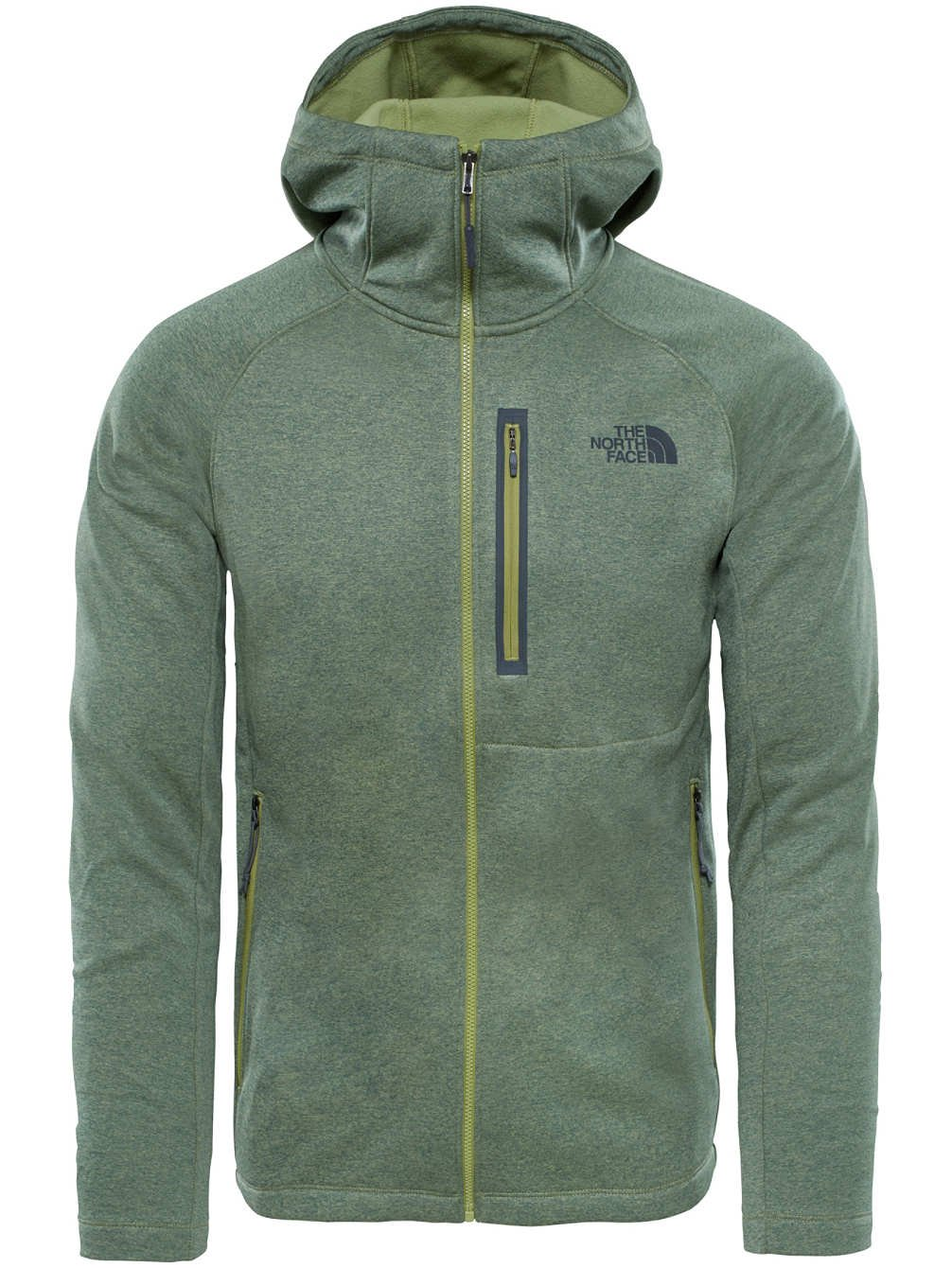 THE NORTH FACE M Canyonlands Hoodie, Sweatshirt