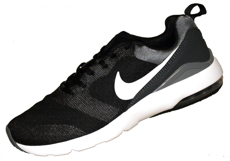 Nike Air Max Siren Herren Laufschuhe Laufschuhe Herren 2a7032