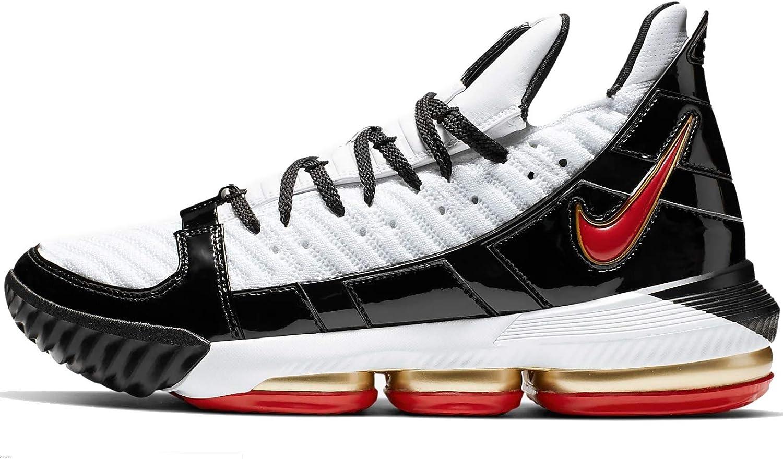 Amazon.com | Nike Lebron XVI SB
