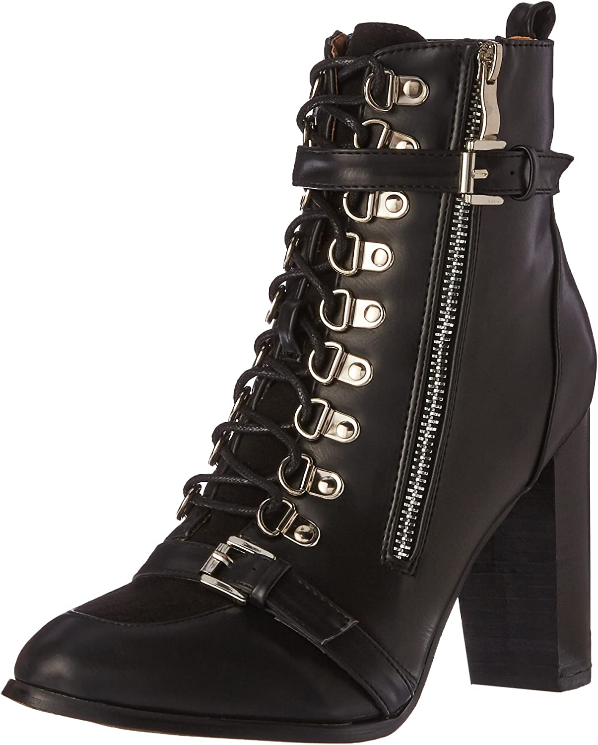 N.Y.L.A. National products Women's Olygtory Ranking TOP13 Boot