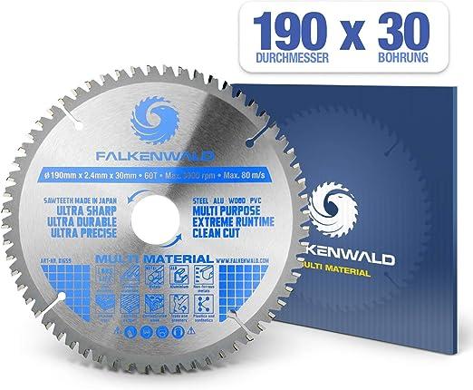 300 Stück 230x160x100 mm Faltkartons Karton Versandschachtel 230 x 160 x 100