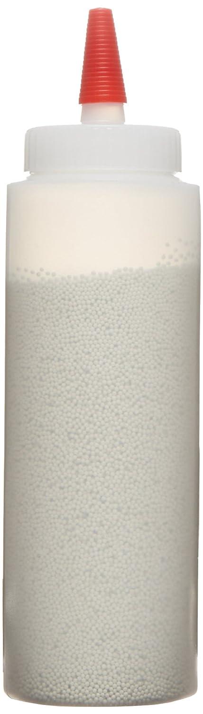 BioSpec 11079110z Zirconia/Silica Bead, 1.0mm Diameter BioPointe Scientific