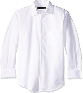 John Henry Camisa de Vestir para Hombre e65e0b056a7
