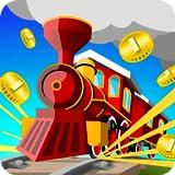 trains software - Train Merger