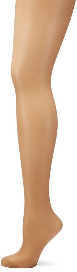 Cette 787-10 - Collant - 20 DEN - Femme  Amazon.fr  Vêtements et accessoires 32b8fb252d8