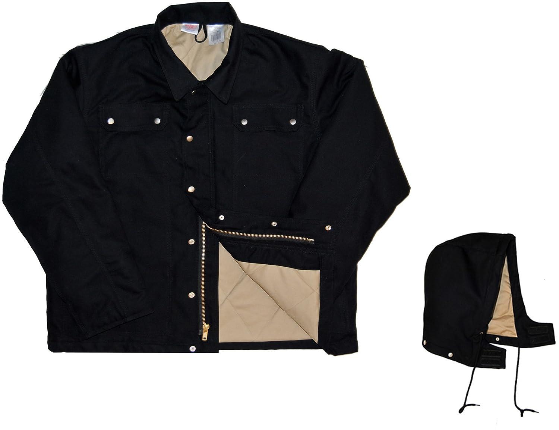 Rasco FR Clothing OUTERWEAR メンズ B00O2FZ590 2X Big