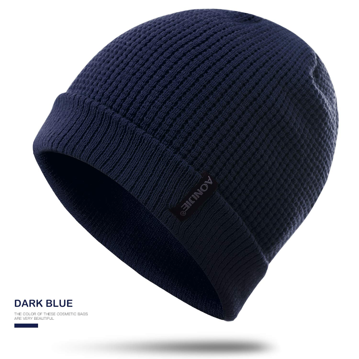 84659c4361c02 Best Rated in Men s Cycling Caps   Helpful Customer Reviews - Amazon.com