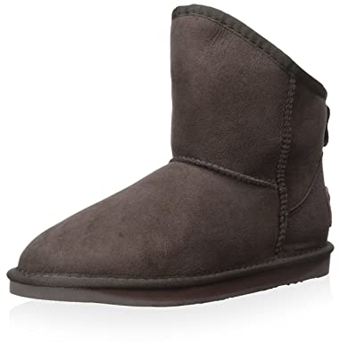 Women's Cosy X Boot