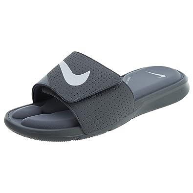 nike ultra comfort slide sandals