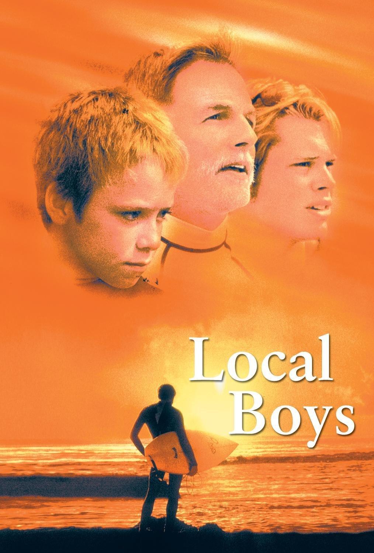 Im kino jungs kennenlernen
