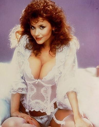 Ava cadell Nude Photos 70