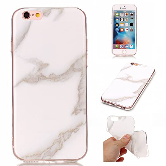coque iphone 6 jade
