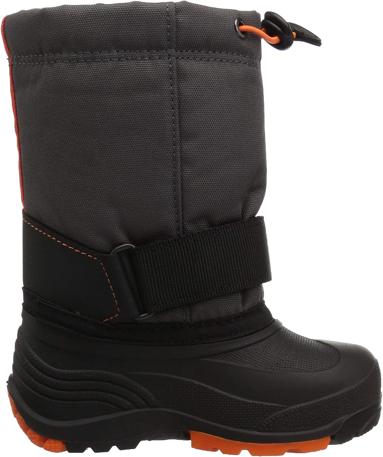 Kamik Kids Rocketw Snow Boot