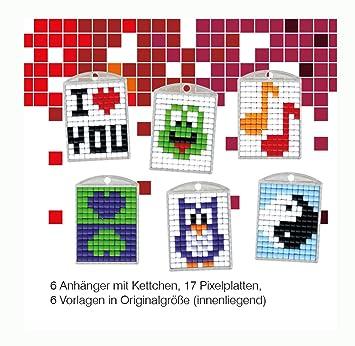 Pracht Creatives Hobby P90006-63501 - Juego de Manualidades ...