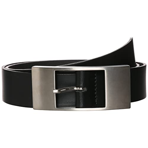 Berydale Bd268 – Cinturón Mujer