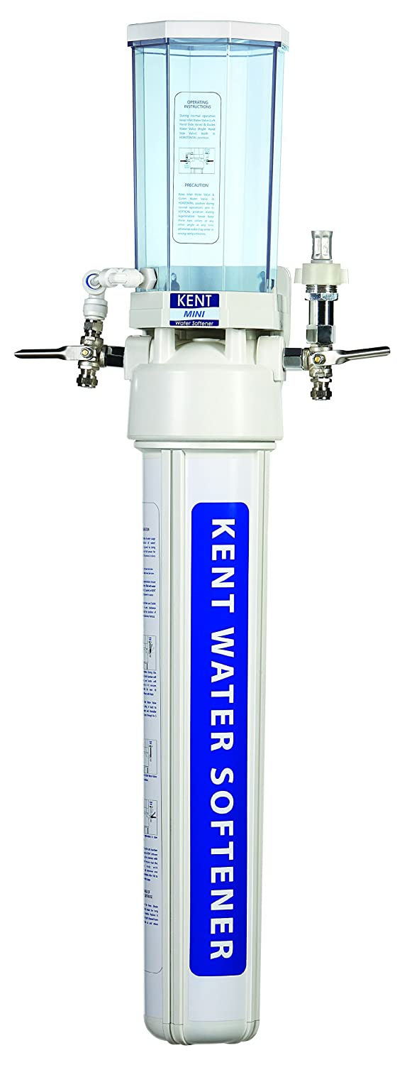 buy kent mini water softener online at low prices in india amazonin - Water Softener Price