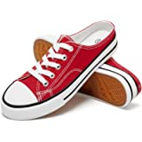 Women Shoes Sneakers Girls Canvas Shoes Loafers Washed Canvas Shoes for Women