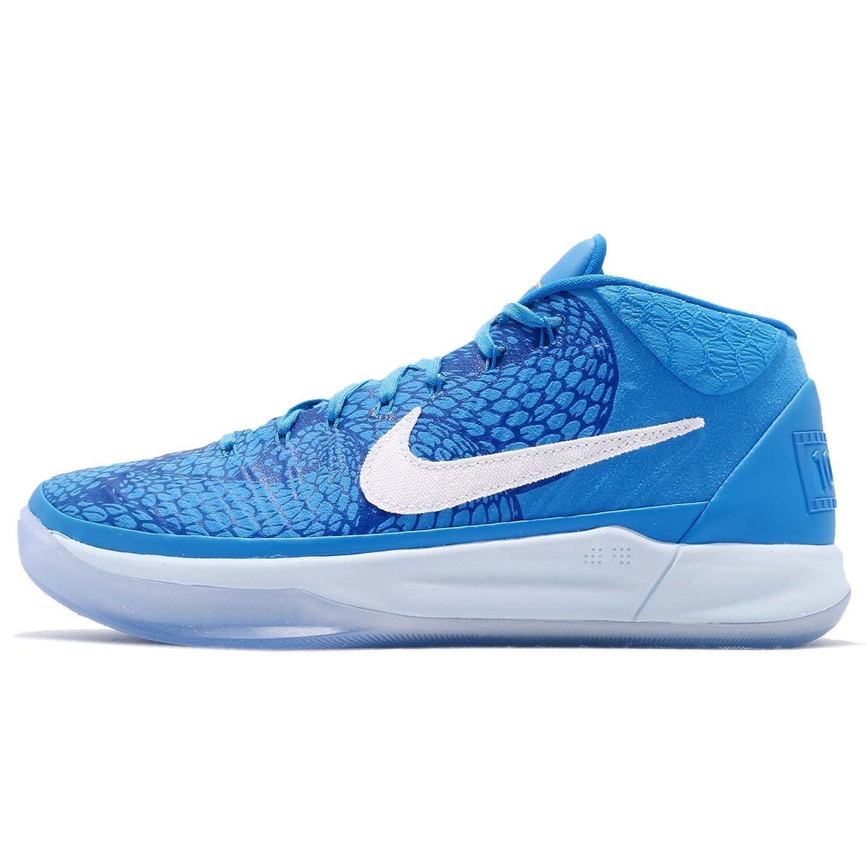 (ナイキ) コービー AD PE EP メンズ バスケットボール シューズ Nike Kobe AD PE EP AQ2722-900 [並行輸入品] B07CWQPDGH 28.0 cm マルチカラー/マルチカラー