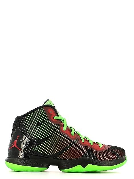 lowest price 8c153 78494 scarpe jordan ragazzo prezzo