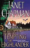 Tempting the Highlander (Pine Creek Highlanders Series Book 4)
